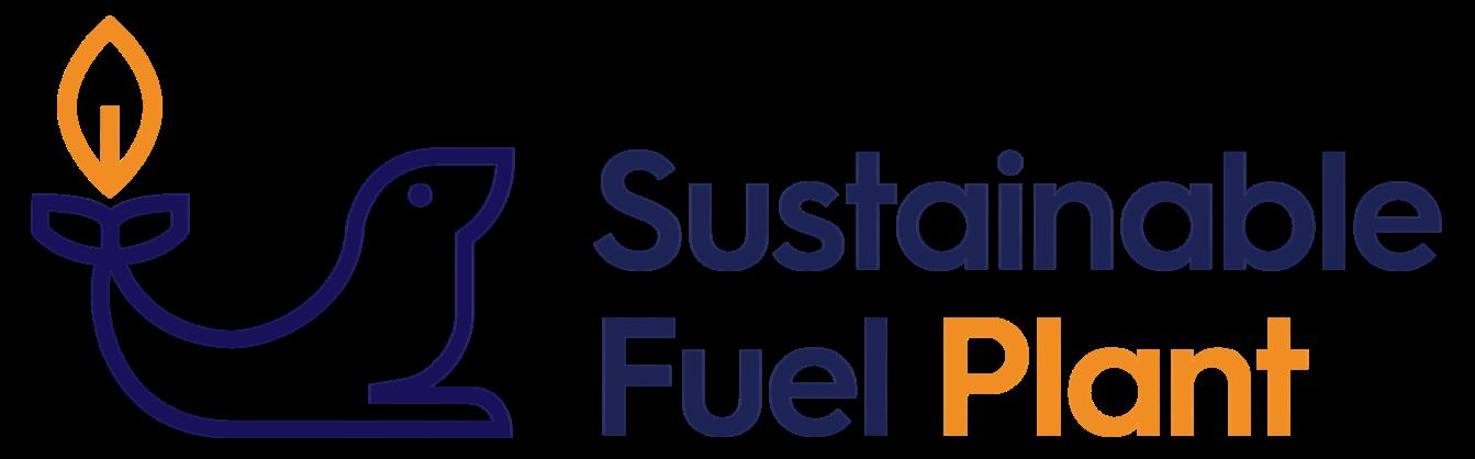 Logo SFP (groot) transparant